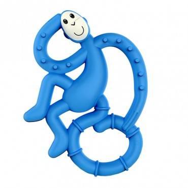Matchstick Monkey - Mini...