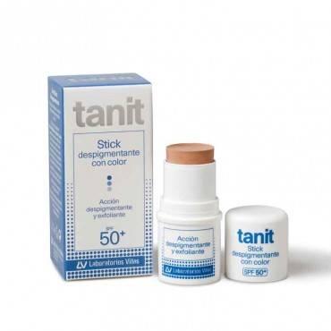 Tanit Stick Depigmentation...
