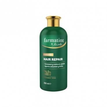 FARMATINT Shampoo Hair...