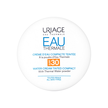 copy of URIAGE THERMAL...
