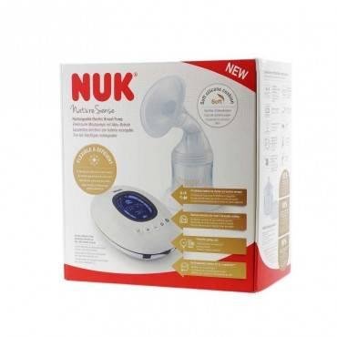 NUK NATURE Sense Pump Electric