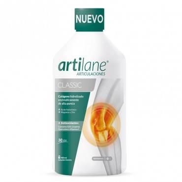 ARTILANE CLASSIC Flasche 900 g