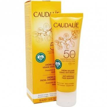 CAUDALIE sunSPF50 Facial...