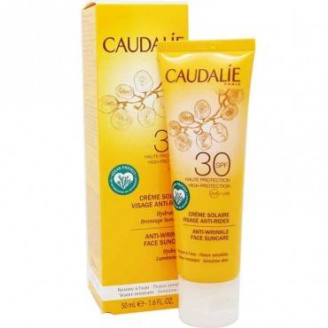 CAUDALIE sunSPF30 facial...