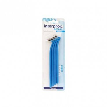 DENTAL BRUSH interproximal...