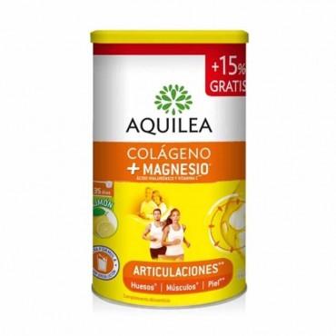 Aquilea Collagen Joints...