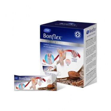 BONFLEX RECOVERY COLLAGEN...