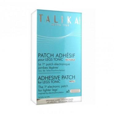 copy of Talika Pack Legs...