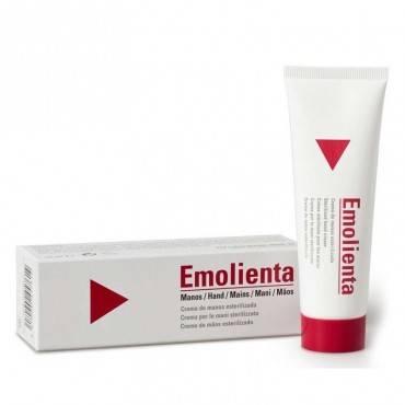 Crema Emollient 50 Ml