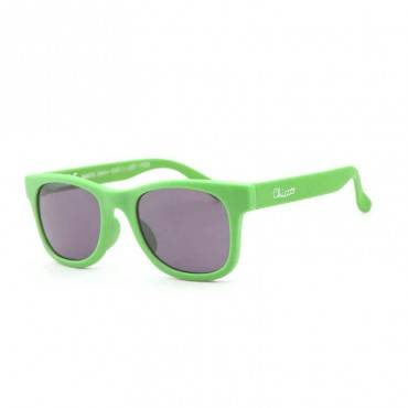 CHICCO Green Sunglasses 24M +