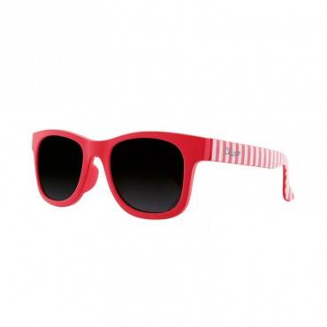 CHICCO Rote Sonnenbrille...