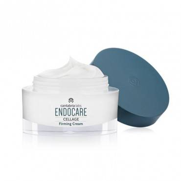 ENDOCARE Cellage cream...