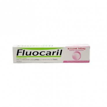 FLUOCARIL BIF DIENTES...