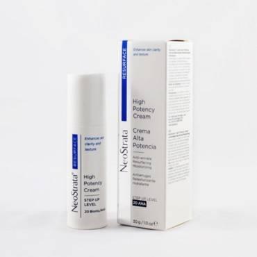 Neostrata High Power Cream...