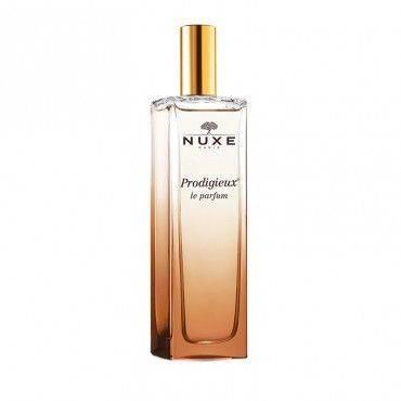 Nuxe Prodigieux Le Parfum Agua De Perfume 50 Ml