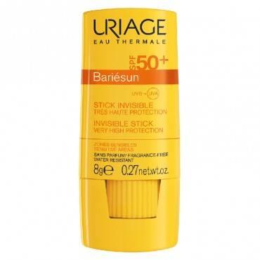 Uriage Bariesun SPF 50+...
