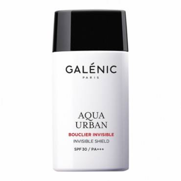 Galenic Aqua Urban SPF30 40 Ml