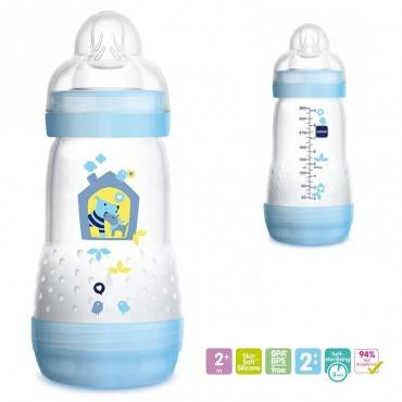 MAM Easy Start Anti-Colic...