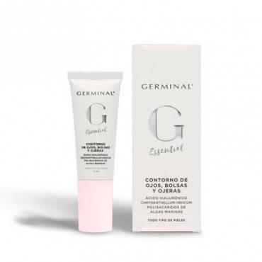 Germinal Essential Contorno...