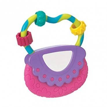 PLAYGRO MY FIRST HANDBAG...