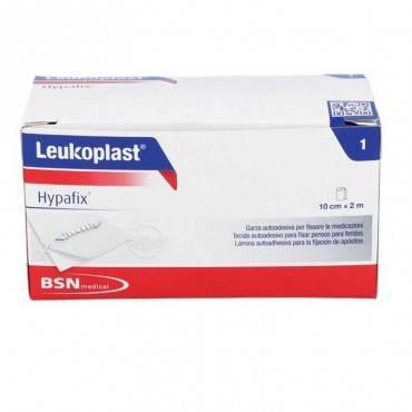 Leukoplast Hypafix Gasa...