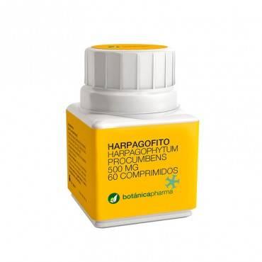 Botnicapharma Harpagofito...