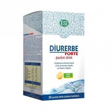 ESI Diurerbe Forte Pocket...