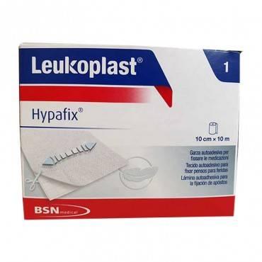 BSN medical Hypafix Gasa...