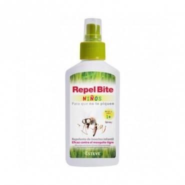 Repel. lir nens esprai 100 ml