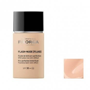 Filorga Flash Nude Fluid...