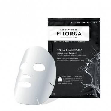 Filorga Hydra-filler masck...