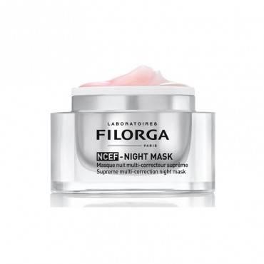 FILORGA BCEF-NIGHT MASK...