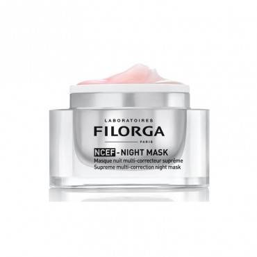 FILORGA BCEF-NIGHT MASK...