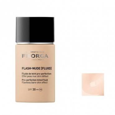 FILORGA Flash Nude Fluid...