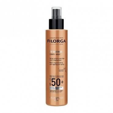 Filorga UV-Bronce SPF50...