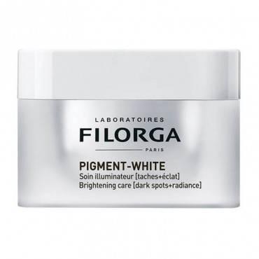 FILORGA PIGMENT-WHITE...