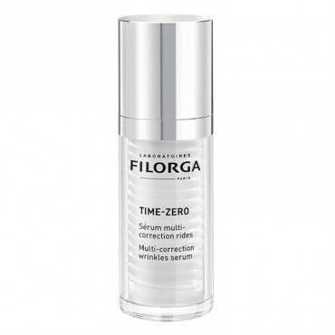 Filorga Time-Zero Sérum...