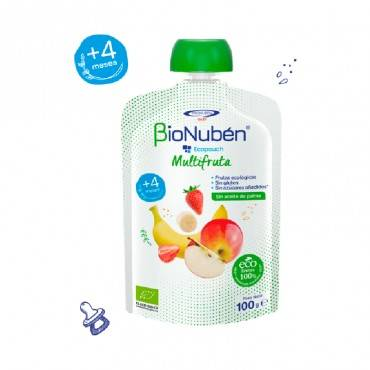 Bionuben Ecopuch...