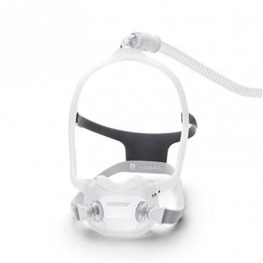 Philips máscara Respironics...