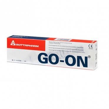 Mylan Pharmaceuticals Go On...