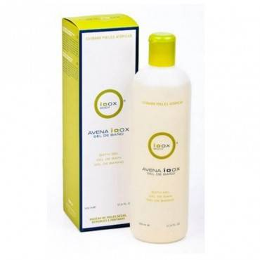 AVENA IOOX Bath Gel 500 ml