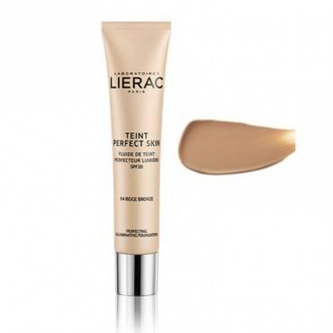 Lierac Teint Perfect Skin...