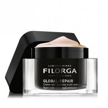 Filorga Crema Global-Repair...