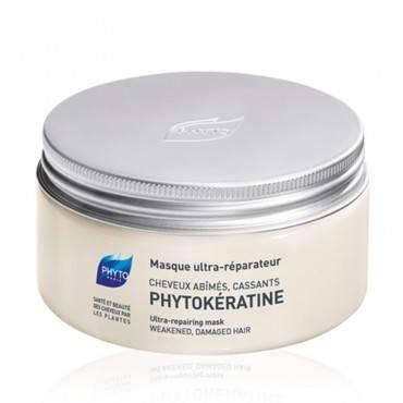 PhytoKeratine Extreme...