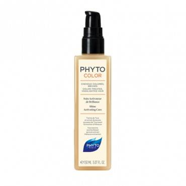 PHYTOCOLOR...