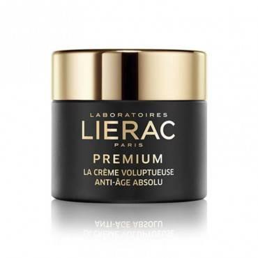 Lierac Premium tratado...