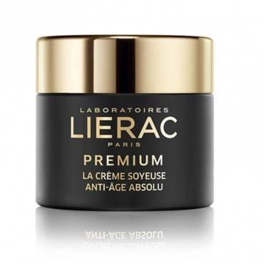 Lierac Premium Crema Sedosa...