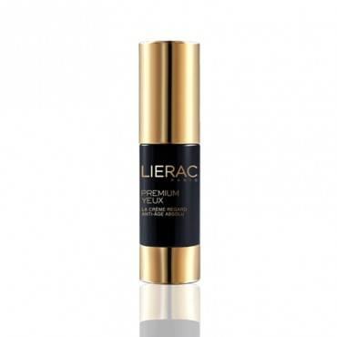 LIERAC Premium...