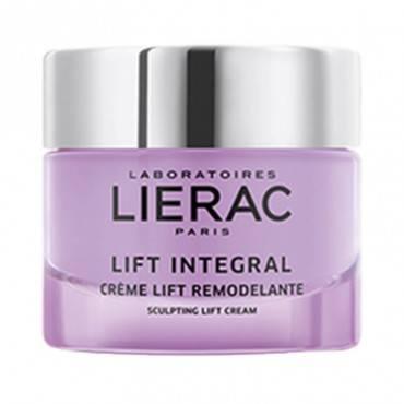 LIERAC Lift Integral...