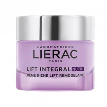 Lierac Lift Integral Nutri...